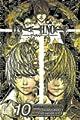 Acheter Death Note volume 10 sur Amazon