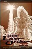 Kishiro, Yukito: Battle Angel Alita: Last Order, Vol. 9