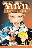 Togashi, Yoshihiro: YuYu Hakusho, Vol. 16