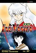 InuYasha, Volume 32 by Rumiko Takahashi