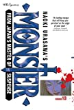Urasawa, Naoki: Naoki Urasawa's Monster, Vol. 13
