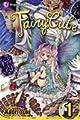 Acheter Fairy Cube volume 1 sur Amazon