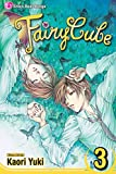 Yuki, Kaori: Fairy Cube, Vol. 3