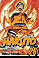 Acheter Naruto volume 26 sur Amazon