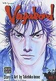 Inoue, Takehiko: Vagabond, Vol. 1