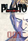 Urasawa, Naoki: Pluto: Urasawa x Tezuka, Vol. 1