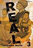 Inoue, Takehiko: Real, Vol. 3