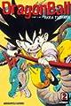 Acheter Dragon Ball - VizBig Edition - volume 2 sur Amazon
