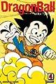 Acheter Dragon Ball - VizBig Edition - volume 4 sur Amazon