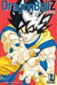 Acheter Dragon Ball Z - VizBig Edition - volume 2 sur Amazon
