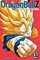 Acheter Dragon Ball Z - VizBig Edition - volume 6 sur Amazon