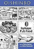 Acheter Oishinbo a la carte volume 7 sur Amazon