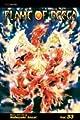 Acheter Flame of Recca volume 33 sur Amazon