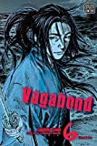 Acheter Vagabond - Vizbig Edition - volume 6 sur Amazon
