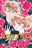 Acheter Fushigi Yugi - Vizbig Edition - volume 5 sur Amazon