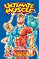 Acheter Ultimate Muscle volume 23 sur Amazon