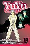 Acheter Yuyu Hakusho volume 18 sur Amazon