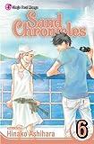 Acheter Sand Chronicles volume 6 sur Amazon
