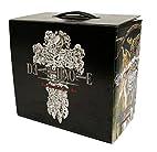 Death Note Box Set (Vol. 1-13) by Tsugumi…