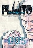 Acheter Pluto volume 5 sur Amazon