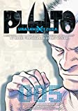 Urasawa, Naoki: Pluto: Urasawa x Tezuka, Vol. 5