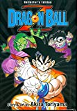 Toriyama, Akira: Dragon Ball Z , Vol. 1 (Collector's Edition)