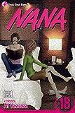 Acheter Nana volume 18 sur Amazon