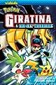 Acheter Pokémon - Giratina and the Sky Warrior ! volume 1 sur Amazon