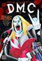 Acheter Detroit Metal City volume 4 sur Amazon