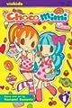 Acheter Choco Mimi volume 1 sur Amazon