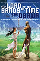 The Lord of the Sands of Time (Novel) by…
