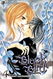 Acheter Black Bird volume 4 sur Amazon