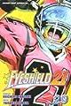 Acheter Eyeshield 21 volume 29 sur Amazon
