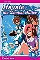 Acheter Hayate The Combat Butler volume 16 sur Amazon