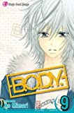 Acheter B.O.D.Y. volume 9 sur Amazon