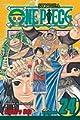Acheter One Piece volume 24 sur Amazon