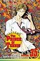 Acheter The Prince of Tennis volume 35 sur Amazon
