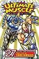 Acheter Ultimate Muscle volume 26 sur Amazon