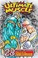 Acheter Ultimate Muscle volume 27 sur Amazon