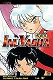 Takahashi, Rumiko: InuYasha, Vol. 41
