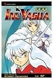 Takahashi, Rumiko: InuYasha, Vol. 42