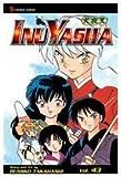 Takahashi, Rumiko: InuYasha, Vol. 43