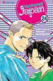 Acheter Yakitate!! JaPan volume 24 sur Amazon