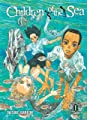 Acheter Children of the Sea volume 1 sur Amazon