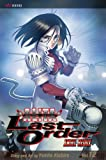Kishiro, Yukito: Battle Angel Alita: Last Order, Vol. 12