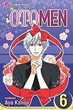 Acheter Otomen volume 6 sur Amazon