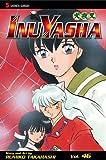 Takahashi, Rumiko: InuYasha, Vol. 46