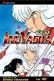 Acheter Inuyasha volume 48 sur Amazon
