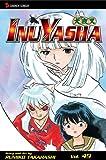 Takahashi, Rumiko: InuYasha, Vol. 49