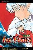 Takahashi, Rumiko: Inuyasha, Vol. 51